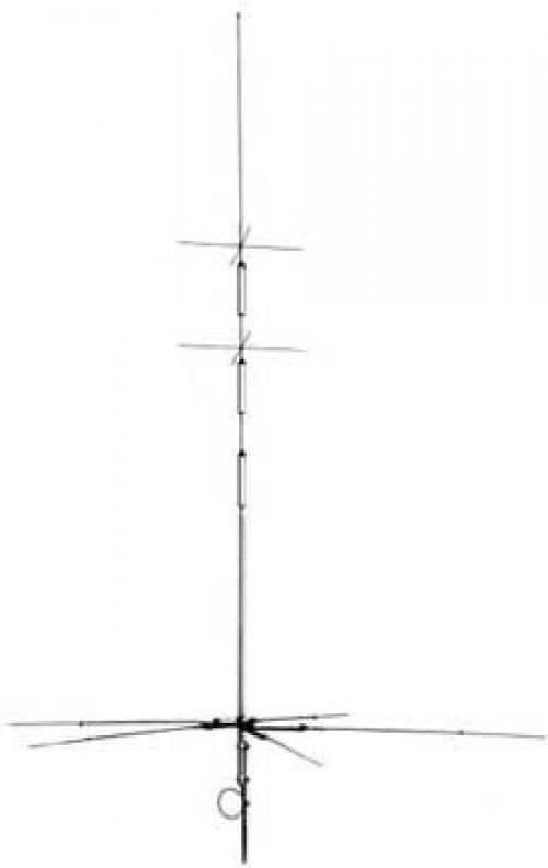 Diamond Antenna CP6AR Multi-Band HF Antenna