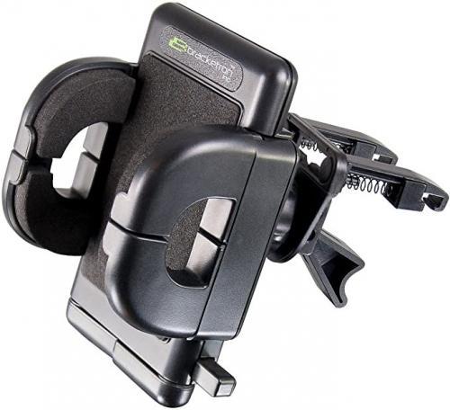 Bracketron PHV202BL Grip-iT GPS & Mobile Device Holder