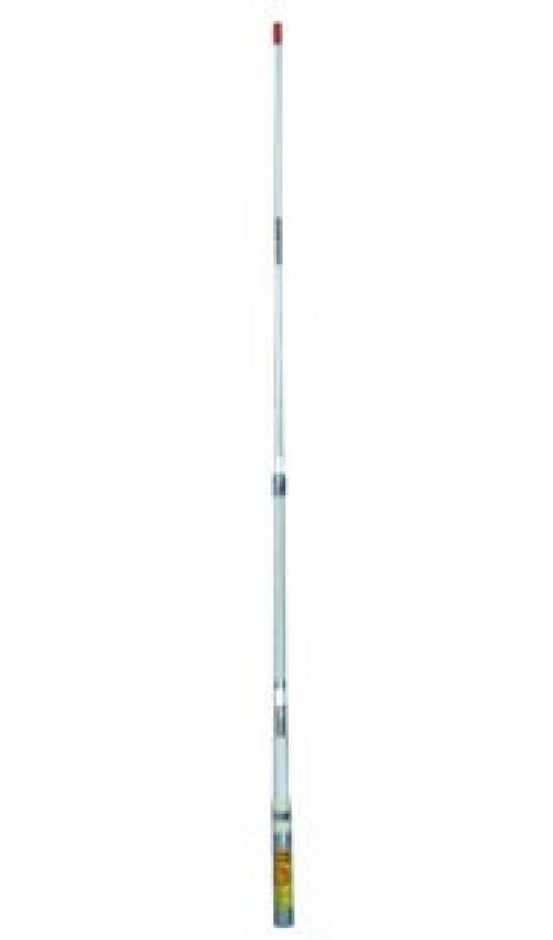 Procomm PROTON PT99 Base Station CB Radio Antenna