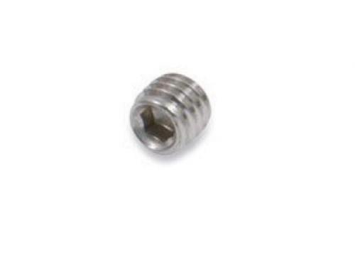 Wilson 880-900201 Replacement Set Screw for Magnetic and Trucker Antennas